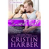 Sweet Girl (Titan) ~ Cristin Harber