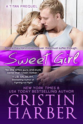 Sweet Girl (Titan series)