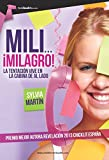 img - for Mili...  Milagro! (Tombooktu chick-lit) (Spanish Edition) book / textbook / text book