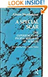 A Special Scar: The Experiences of Pe...
