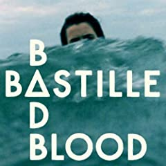 Bad Blood [Explicit]