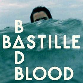 Bad Blood (Lunice Remix)