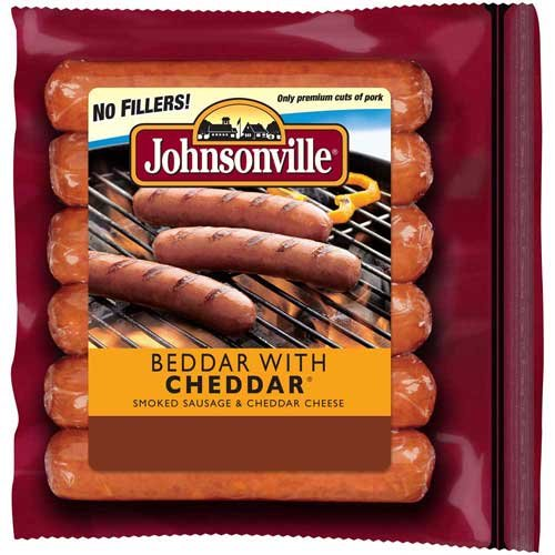 johnsonville-beddar-with-cheddar-brat-14-ounce-10-per-case