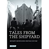 Tales from the Shipyard [DVD]by various