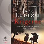 Krigerne (Sagaen om familien Hauteville 2)   Jack Ludlow