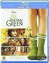 Odd Life of Timothy Green (2 Discos) [Blu-Ray]<br>$417.00