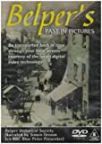 echange, troc Belper's Past in Pictures [Import anglais]