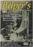 echange, troc Belper's Past in Pictures [Import anglais]