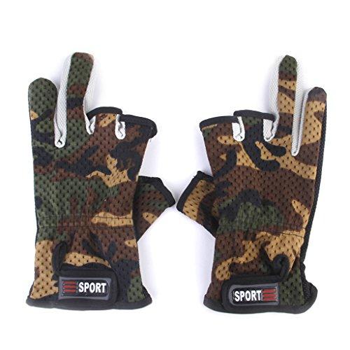 antideslizante-friccion-palm-3-dedos-de-corte-bajo-de-pesca-guantes-1-par-de-camuflaje