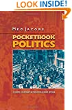 Pocketbook Politics: Economic Citizenship in Twentieth-Century America (Politics and Society in Twentieth-Century America)