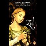 Zel | Donna Jo Napoli