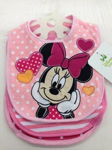 Minnie Mouse En La Gu 237 A De Compras Para La Familia P 225 Gina 56