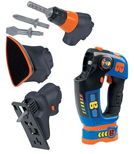 giocattoli-per-i-bambini-strumento-elettrico-multifunzione-bob-the-builder-3in1