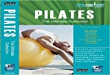 echange, troc Pilates Ultimate Collection [Import anglais]