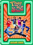 That '70s Show: Season 8 by 20th Cent...