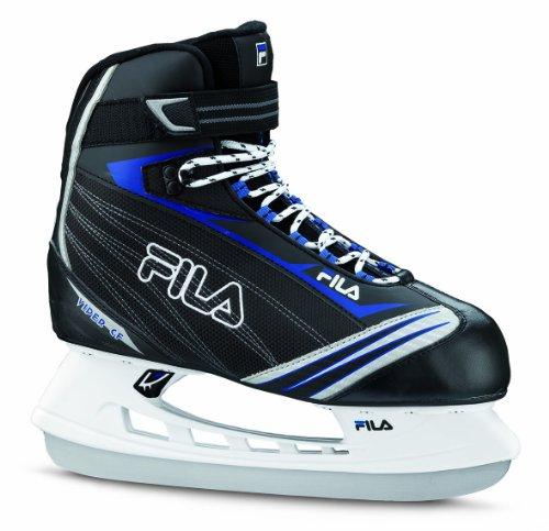 Fila-hockeyschlittschuhe-viper-cF