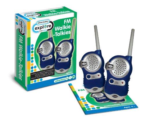 discovery-walkie-talkie-por-fm