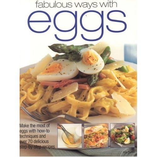 Trứng - vài điều có thể bạn chưa biết