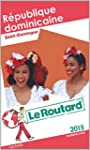 Guide du Routard R�publique dominicai...