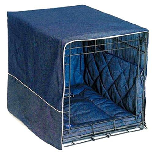 Target Dog Crates front-512442