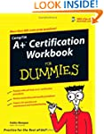 CompTIA A+ Certification Workbook For...
