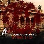 Stimulus (The Sigmund Freud Files 4)   Heiko Martens