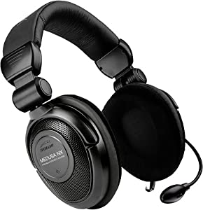 Speedlink Medusa NX Stereo Gaming Headset