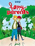 Happy Parents (Zep Happy Books)