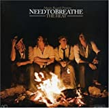 You Are Here - Needtobreathe