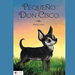 Pequeno Don Cisco   [Daisy Lewis]