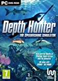 Depth Hunter (PC DVD)