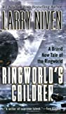 Ringworld&#39;s Children