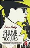 echange, troc Lisa Lutz - Spellman et Associés