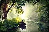 Image de Mr. Turner - Meister des Lichts
