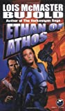 Ethan of Athos