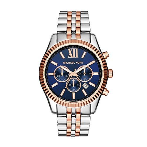 michael-kors-uomo-orologio-da-polso-al-quarzo-in-acciaio-inox-mk8412-1