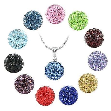 Rhinestone Crystal