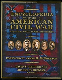 the positive social and political effects of the american civil war The united states was transformed from an agricultural to industrial society in the  years following the civil war factors contributing to this remarkable change.