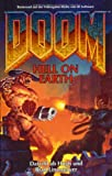 Dafydd ab Hugh Doom 02. Hell on Earth: Basiertauf Doom TM von Id Software