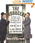 The Producers: The Book, Lyrics, and...