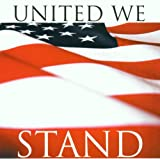 Various United We Stand