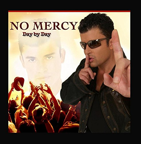 No Mercy - Die Hit-Giganten - Best Of Discofox (CD1) - Zortam Music