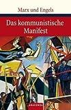 Das kommunistische Manifest (Große Klassiker zum kleinen Preis) title=