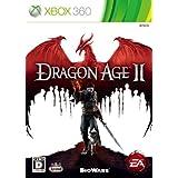 Dragon Age II [Japan Import]