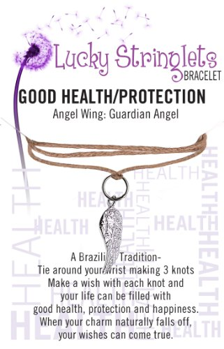 Zorbitz Stringlet, Health