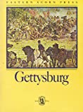 img - for Gettysburg book / textbook / text book