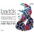Bart�k: Orchestral Music