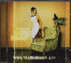 Darling Nikkie - www.darlingnikkie.com - Amazon.com Music