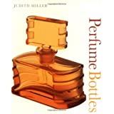 Perfume Bottles (Pocket Collectibles)by Judith Miller