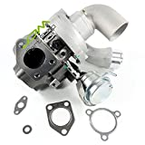BV43-2074DCBAA419 18BVAXK Turbo Turbine Turbocharger For 2007 Hyundai Starex CRDI 170HP D4CB 16V Engine Turbo Turbine Turbocharger 53039880127 9700145 53039700127 53039700145 28200-4A480 282004A480